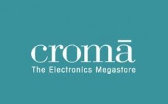 CromaRetail.com hike sales via personalised product recommendations