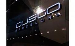Premium Spanish apparel brand Custo Barcelona ready for India entry