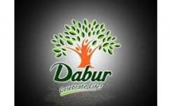Dabur strikes out on a new path with Vatika