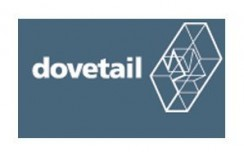 Dovetail completes 30 years in retail fixture business