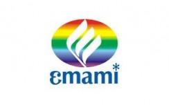 New brands perk up Emami's modern face