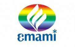 Emami gears up for foods entry