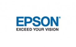 Epson India aims to be a $1-billion entity