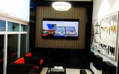 Fenesta expands retail footprint with its Signature Studio