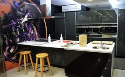 Fisher & Paykel unveils exclusive outlet in New Delhi