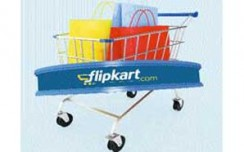 Flipkart builds its top management differently