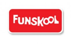 Funskool opens store at Shipra Mall, Ghaziabad