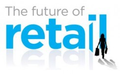 The future of retail is retail everywhere: Harley Finkelstein