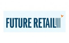 Future Retail net jumps five-fold in Q4
