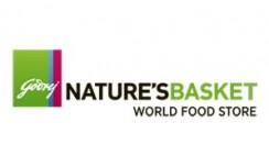 Godrej Nature's Basket partners with Snapdeal.com