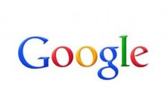 Google sees e-commerce swelling up to $40 billion by 2020