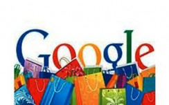 Price-comparison, coupons portals gain from Google's fest