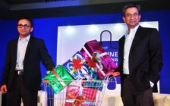 Online shopper base to reach 100 million by 2016 in India: Google report