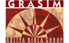 Grasim to expand footprint in tier II, III cities