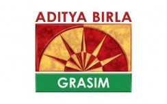 Grasim announces exclusive tie-up with Amazon