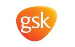 GlaxoSmithKline Consumer shows weak demand accentuated by demonetisation in 3Q
