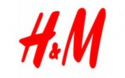 H&M to open its first high street store in India