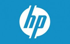 HP opens Graphics Solutions Centre of Excellence & new ink plant in Singapore