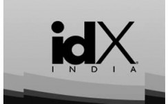 idX steps into India with its new division