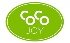 FAL brings their flagship brand Coco Joy to India