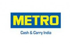 Metro Cash & Carry gives country divisions more entrepreneurial freedom