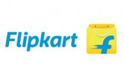 Flipkart tops the list of e-commerce brands