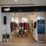 Designer Masaba Gupta opens a pop up store in Delhi