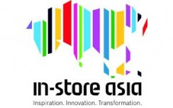Yogesh Samat, Natasha Tuli to speak on retail store of the future at In-Store Asia 2015 Conference