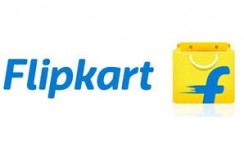 Flipkart bets on fashion ahead of Big Billion Day sale