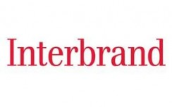 Interbrand releases second edition of Best Indian Brands 2014