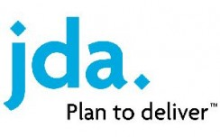 JDA Software unveils a one-stop-shop solution for planogram generation