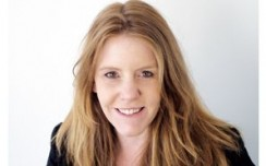 Jo Pennycuick to speak on best practices in retail project delivery at In-Store Asia 2015