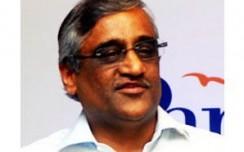 Future to merge retail biz with Bharti Retail