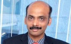 Kumar Rajagopalan to present'The New Age India Retail - Executive Health Check Report' at In-Store Asia 2016.