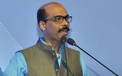 It is important to create an impact on shoppers mind: Kumar Rajagopalan