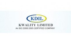 Kwality Ltd sets up team for major business transformation