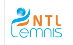 NTL Lemnis launches LED range for Indian retail market