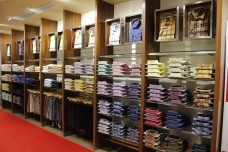 Linen Club launches its first flagship store in Mumbai