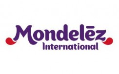 Mondelez to ride on Batman v/s Superman