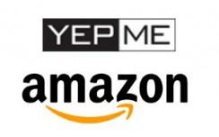 Yepme goes global through Amazon's Global Selling Program