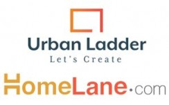 Urban Ladder Partners with HomeLane