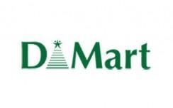Avenue Supermarts focuses on value retailing