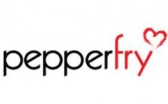 Bertelsmann, NVP fund Pepperfry
