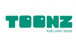Toonz Retail plans to spread their wings in the Gulf region