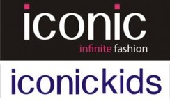 Iconic to expand its large format retail spaces across India