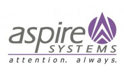 Aspire Systems launches Phygital Retail solution'PRIOS'