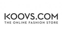 Koovs to expand to Asia Pacific and Middle East