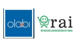 OLABI digital retail store system unveiled at RAI's meet in Bengaluru