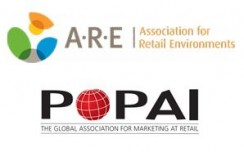 POPAI and A.R.E. merge to form new association
