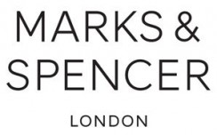 M&S to focus on franchise-held business worldwide